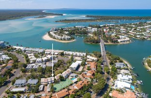 Picture of 32/124 Noosa Parade, Noosaville QLD 4566