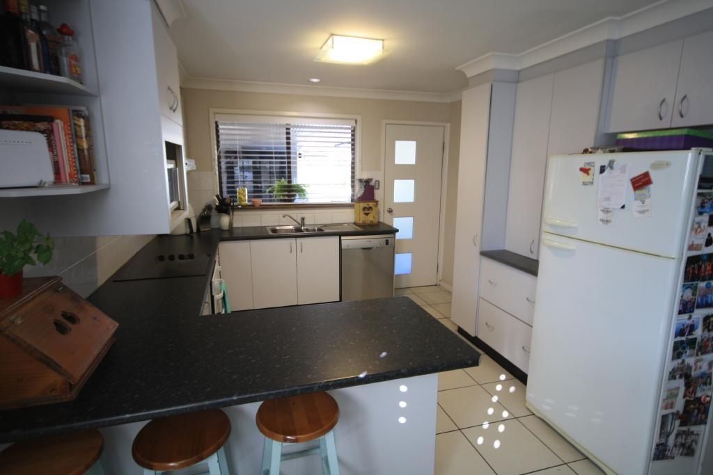 65 Virginia Street, Denman NSW 2328, Image 1