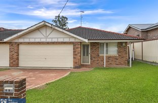 Picture of 4/8 Ham Street, South Windsor NSW 2756