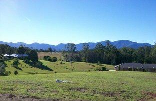 Picture of 38 Jordan Road, Bellingen NSW 2454
