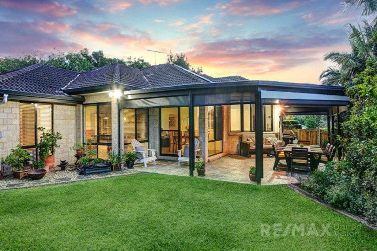 27 Evergreen Place, Mount Gravatt East QLD 4122, Image 1