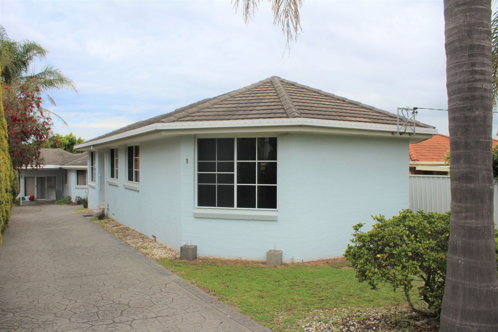 1/11 William Street, Shellharbour NSW 2529, Image 0