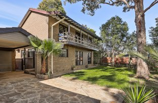 27 Brickfield Street, Ruse NSW 2560