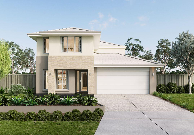 Lot 435 Hasties Avenue, Upper Kedron QLD 4055, Image 0