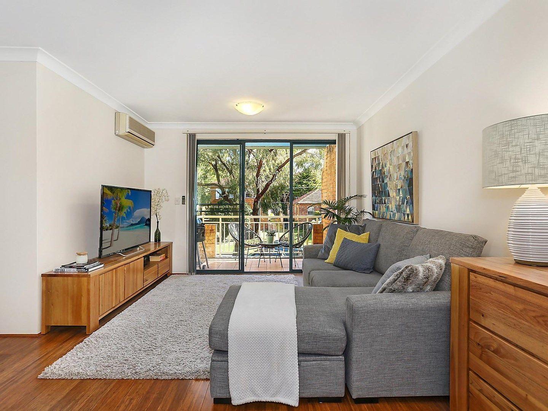 11/50 Seaview Street, Cronulla NSW 2230, Image 0