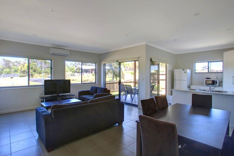 2 The Promenade, Agnes Water QLD 4677, Image 2