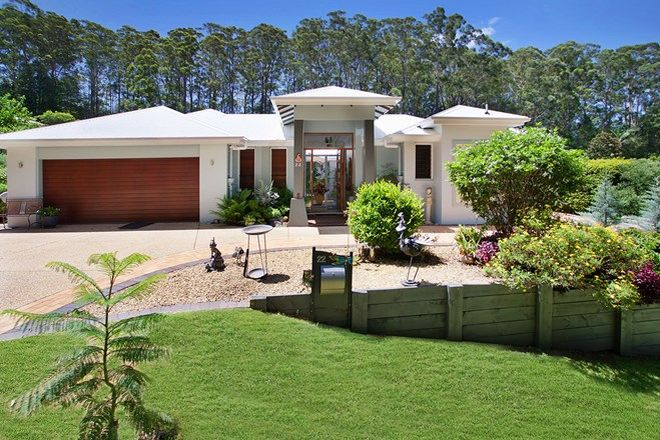 Picture of 22-24 The Parkway Pl, MAPLETON QLD 4560