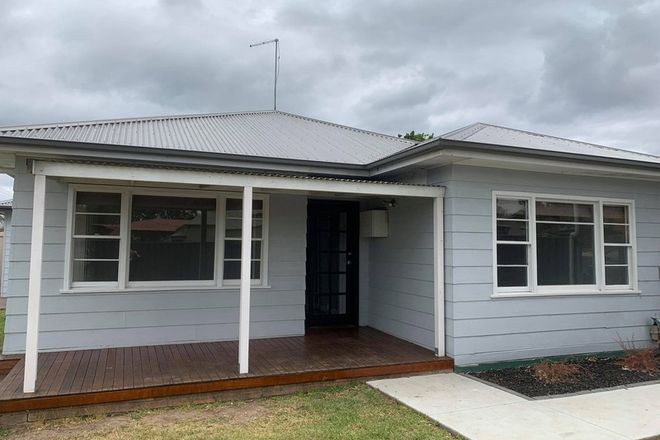 Picture of 1 Charles Street, MAFFRA VIC 3860