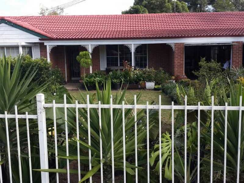450 Windsor Road, Baulkham Hills NSW 2153, Image 0