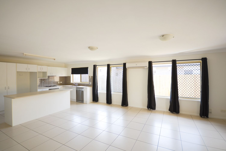 11 Jenny McMahon Court, Goodna QLD 4300, Image 2