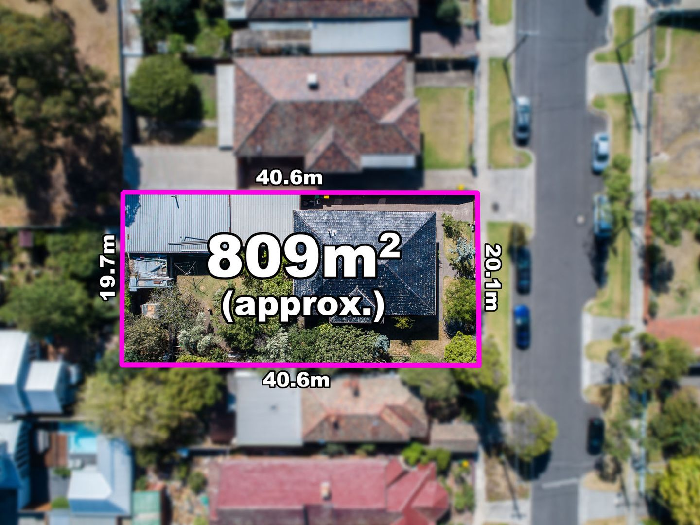 164 Rathmines Street, Fairfield VIC 3078, Image 1