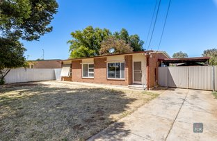 Picture of 17 Ryder Avenue, Parafield Gardens SA 5107