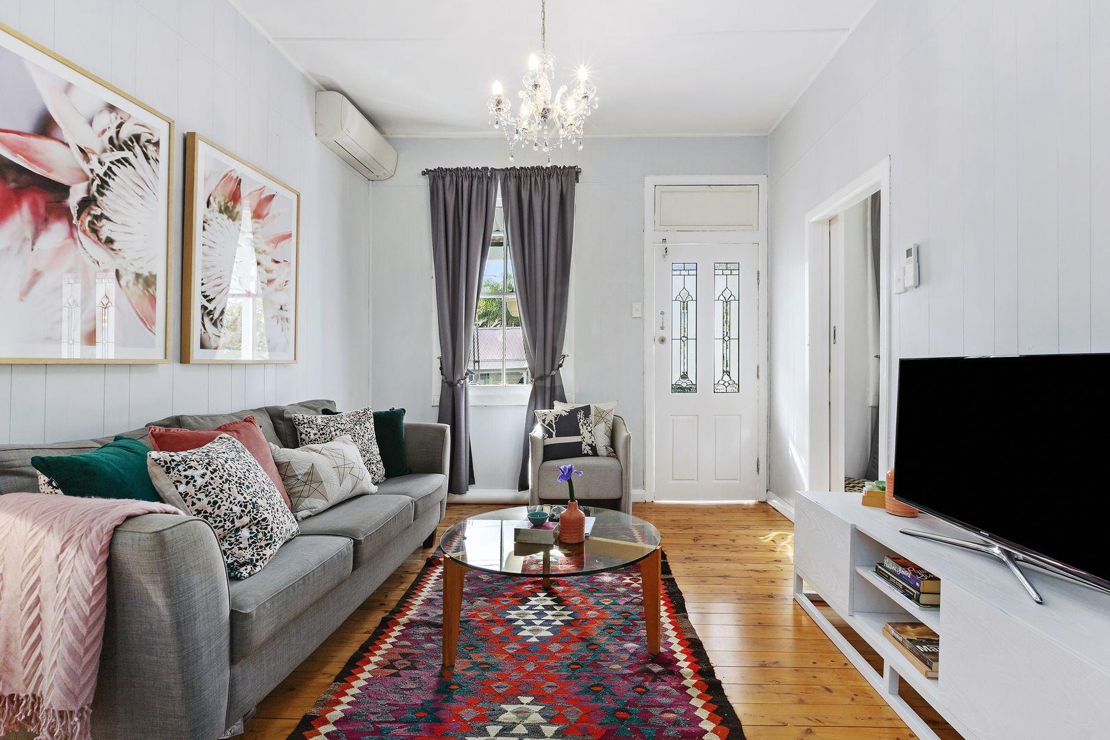124 Foucart Street, Rozelle NSW 2039, Image 2