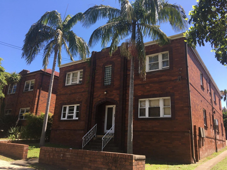 3/221 Condamine Street, Balgowlah NSW 2093, Image 0
