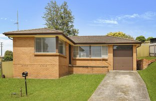 Picture of 6 Keith Place, Unanderra NSW 2526