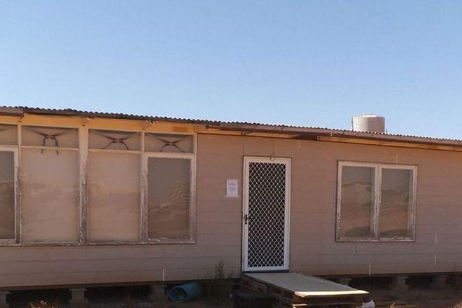 Picture of Lot 406 Koska Street, ANDAMOOKA SA 5722