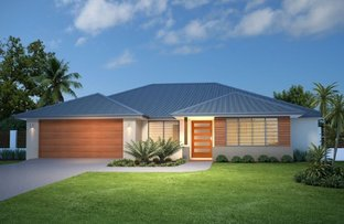 Picture of Lot 33 Racecourse Crescent, Mount Gambier SA 5290