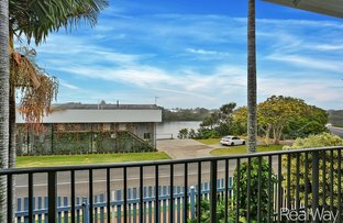 Picture of 3/3 Miller Street, Bargara QLD 4670