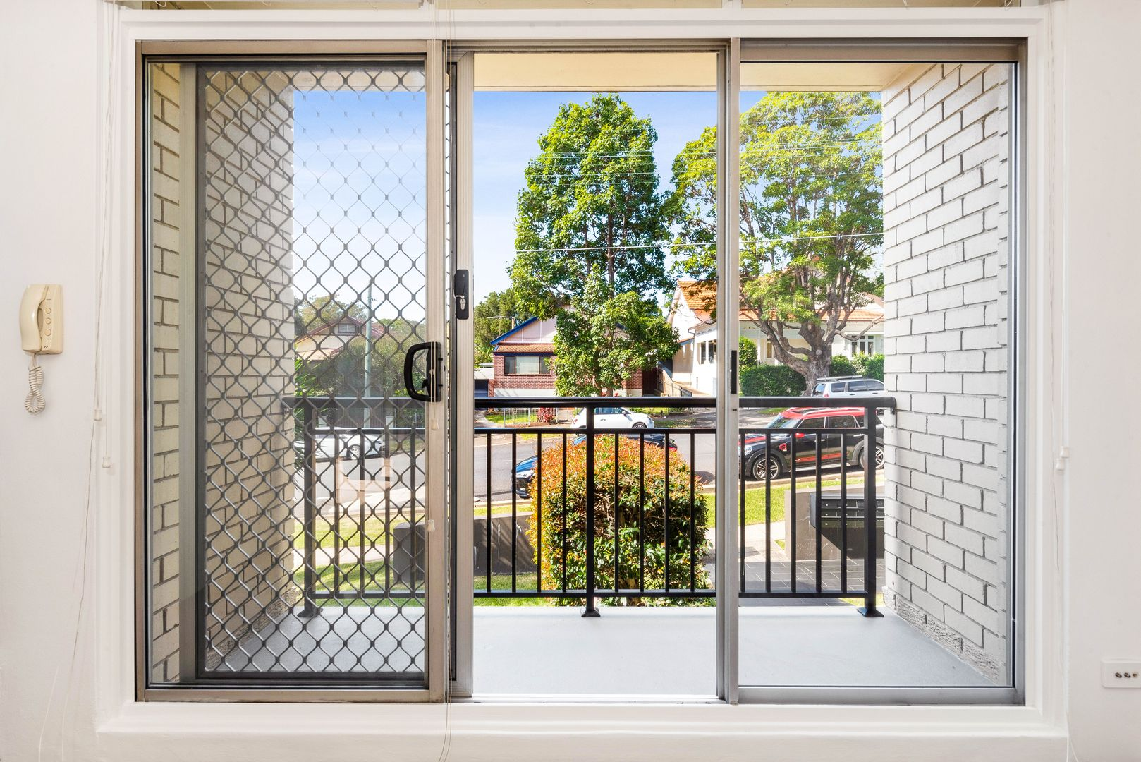 3/18 Pittwater Road, Gladesville NSW 2111, Image 1