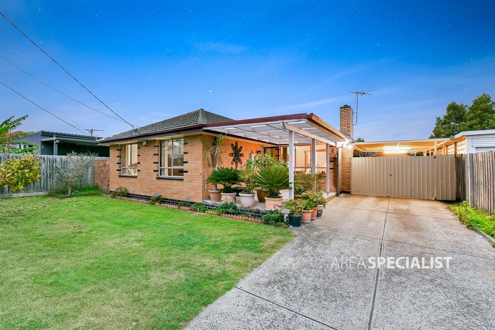 21 Regina Street, Springvale South VIC 3172, Image 0