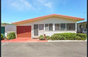 34/530 Bridge Street, Wilsonton QLD 4350