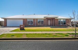 Picture of 22 Hammond Street, Dubbo NSW 2830