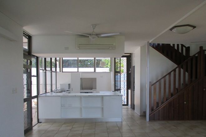Picture of 2/134 East Point Road, FANNIE BAY NT 0820