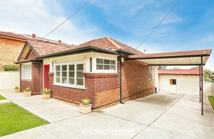 Picture of 549 Forest Road, Mortdale NSW 2223
