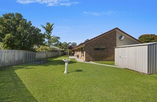 Picture of 2/5 Amber Close, Townsend NSW 2463