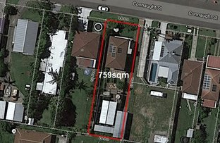 Picture of 36 Connaught Street, Sandgate QLD 4017