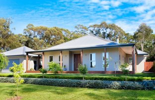 2-4 Biggera Street, Braemar NSW 2575
