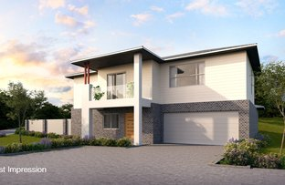 Picture of 12 Angophora Avenue, Kingswood NSW 2747