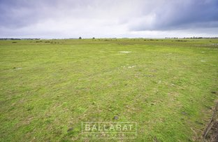 Picture of 29 Sunraysia Highway, Mitchell Park VIC 3355