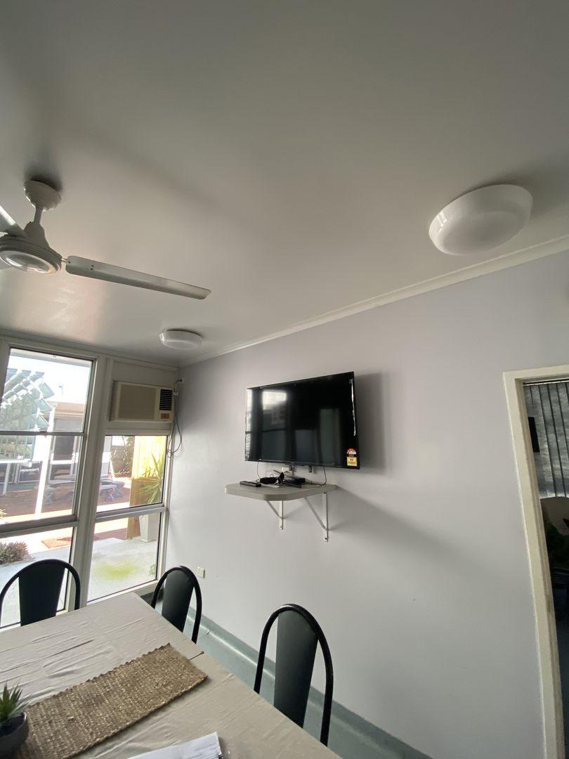 16 Boddington, Mackay QLD 4740, Image 2