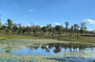 Picture of Booyal QLD 4671