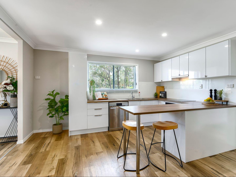30 Thomson Avenue, Woodridge QLD 4114, Image 1