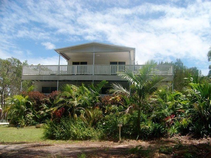 5 Penn Street, Russell Island QLD 4184, Image 0
