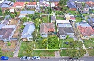 19 Wisdom Street, Guildford NSW 2161