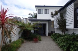 Picture of 3B Gordon Street, Port Macquarie NSW 2444