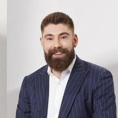 Marcus Fregonese, Director / Senior Auctioneer