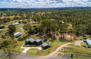 Picture of 113 Sovereign Drive, Tamaree QLD 4570