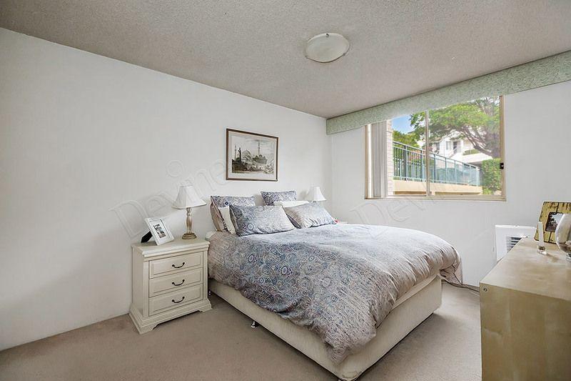 2/18 Walton Crescent, Abbotsford NSW 2046, Image 1