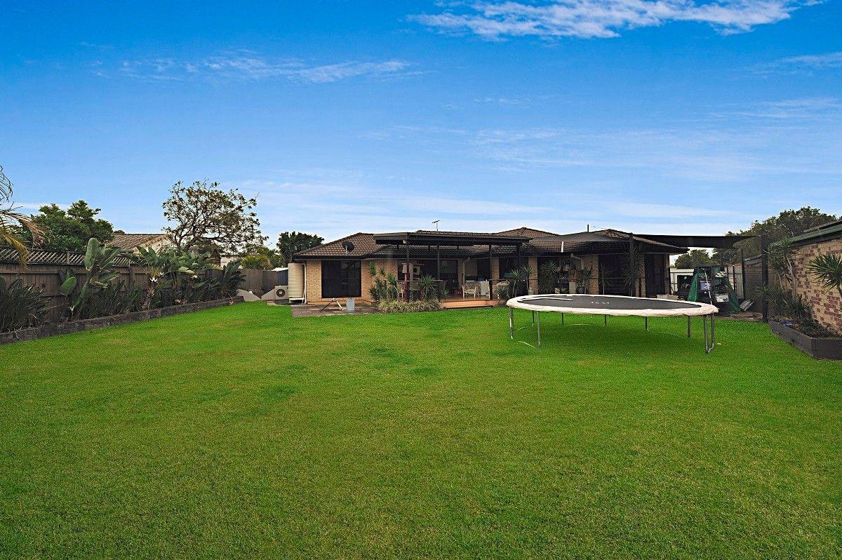 21 Totara Court, Ormeau QLD 4208, Image 1