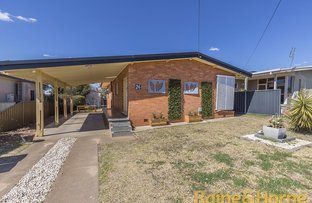 Picture of 24 Caroline Street, Dubbo NSW 2830