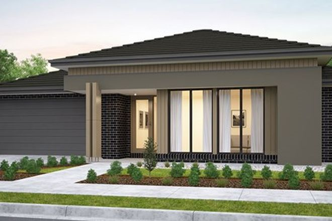 Picture of 17 Pearson Court, BALLAN VIC 3342