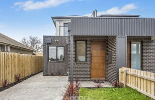 Picture of 220B Roberts Street, Yarraville VIC 3013