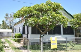 Picture of 30 Alice Street, Moree NSW 2400