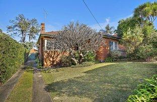 Picture of 5 Hamilton Street, Fairy Meadow NSW 2519
