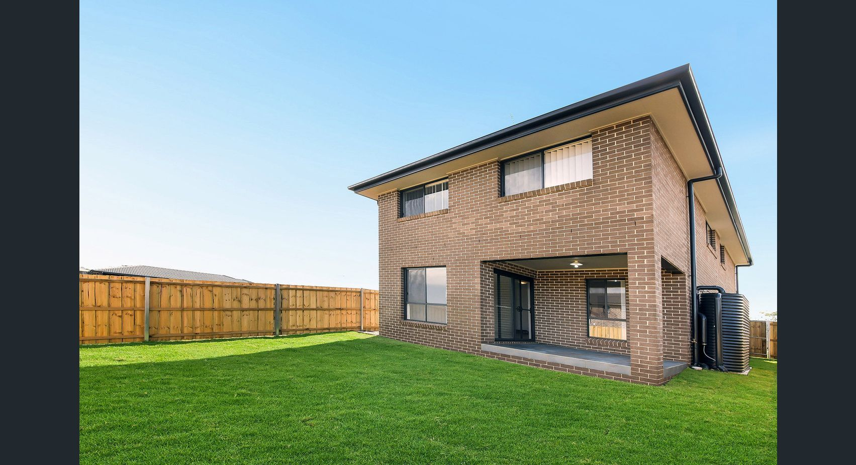 Lot11 Swamphen Street, Austral NSW 2179, Image 2