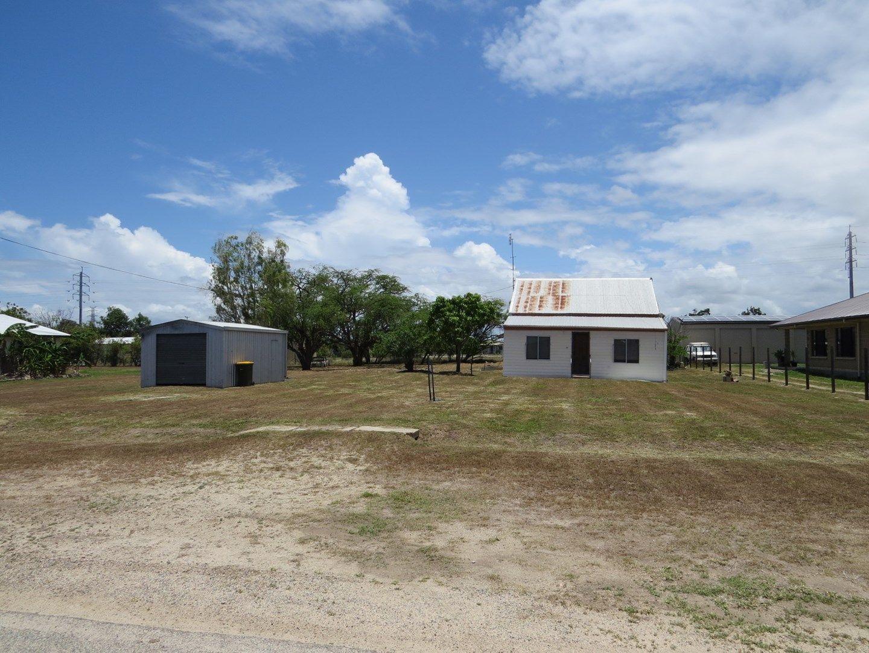 27 Matthews Street, Bowen QLD 4805, Image 0